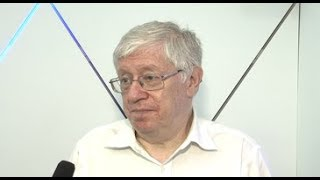 Леонид Григорьев: Азербайджан экономически самодостаточен