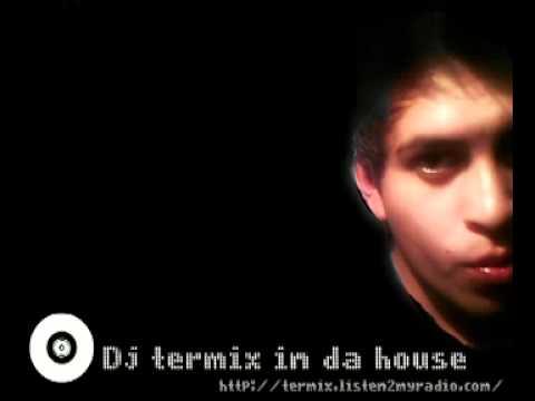 PARTY ROCK ANTHEM  DJ termix remix circuit