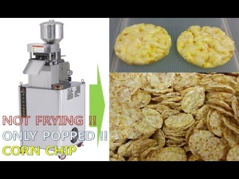Máy móc thiết bị chế biến thực phẩm