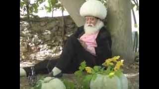 Nasreddin Hoca Fıkraları Şarkı Oldu