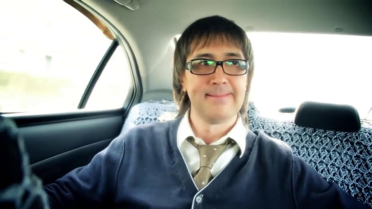 Ruslan sharipov mp3 скачать бесплатно