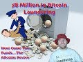How To Launder Bitcoin  Silicon Real