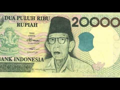 मुस्लिम बहुल देश इंडोनेशिया की करेंसी में क्यों विराजमान रहते हैं भगवान गणेश