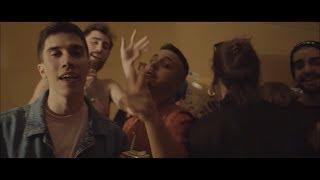 One Path - La Muma (ft. Cruz Cafuné, Choclock & Ellegas)