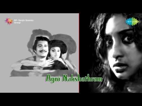 Agni Nakshathram | Nithyasahaya Mathave song