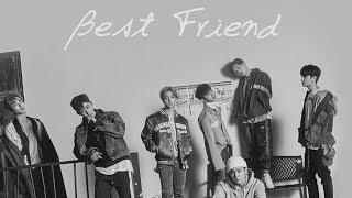 [THAISUB] iKON - BEST FRIEND