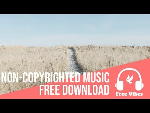 Inspirational Piano Classical Music - No Copyright - Free To Use