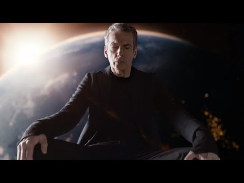 fear can bring us together   Doctor Who   Gender