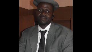Karamoko Béfo NEW question Réponse Sykpe & Viber