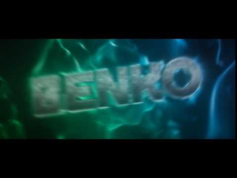 ● ⚫ Intro #93  Benko ⚫ ●  Best song :3