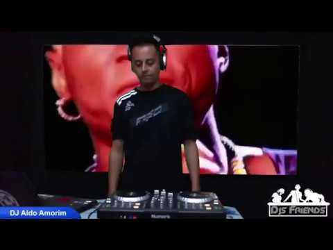 SET FLASH HOUSE/ DJ ALDO AMORIM 18 MINUTOS DE NOSTALGIA , ENERGIA NA VEIA/ I LOVE YOU ANOS 80 E 90