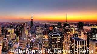 Küberünnak & Karmo - Keha [BASS BOOSTED] 1080p YouTube Videos