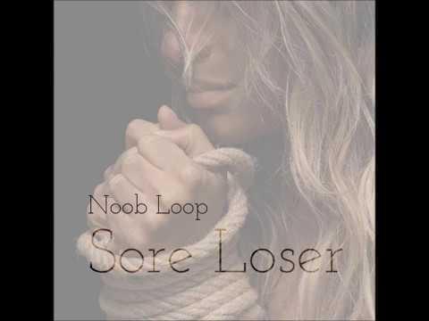 Sore Loser - Preview