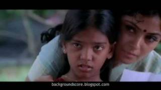 Scoring Moments of A R Rahman - 2
