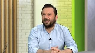 PIOTR CHOMICKI - WIELKI PROJEKT KATOLIKWSPIERA.PL. WŁĄCZ SIĘ!