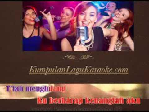 KENANGLAH - ZIGAZ karaoke download ( tanpa vokal ) cover