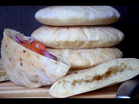 pain-au-four,-matlouh-el-koucha-idéal-pour-les-sandwichs