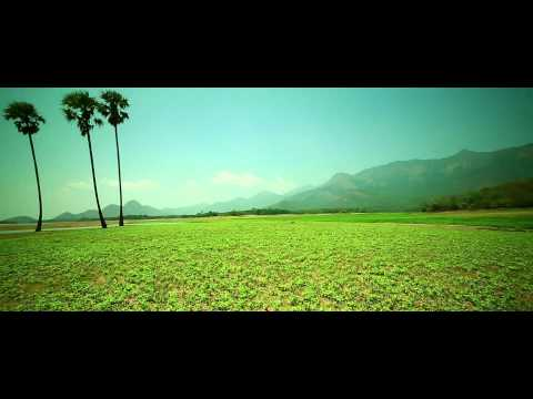 Palakkad Theme Song By MYNA ADS AND FILMS