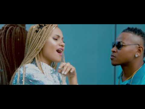 Big MJ feat Arnaah: Tsy Miova // clip Officiel 2018 HD   YouTube