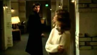 Buffy the Vampire Slayer Video Tributo: Final Hour (en español)