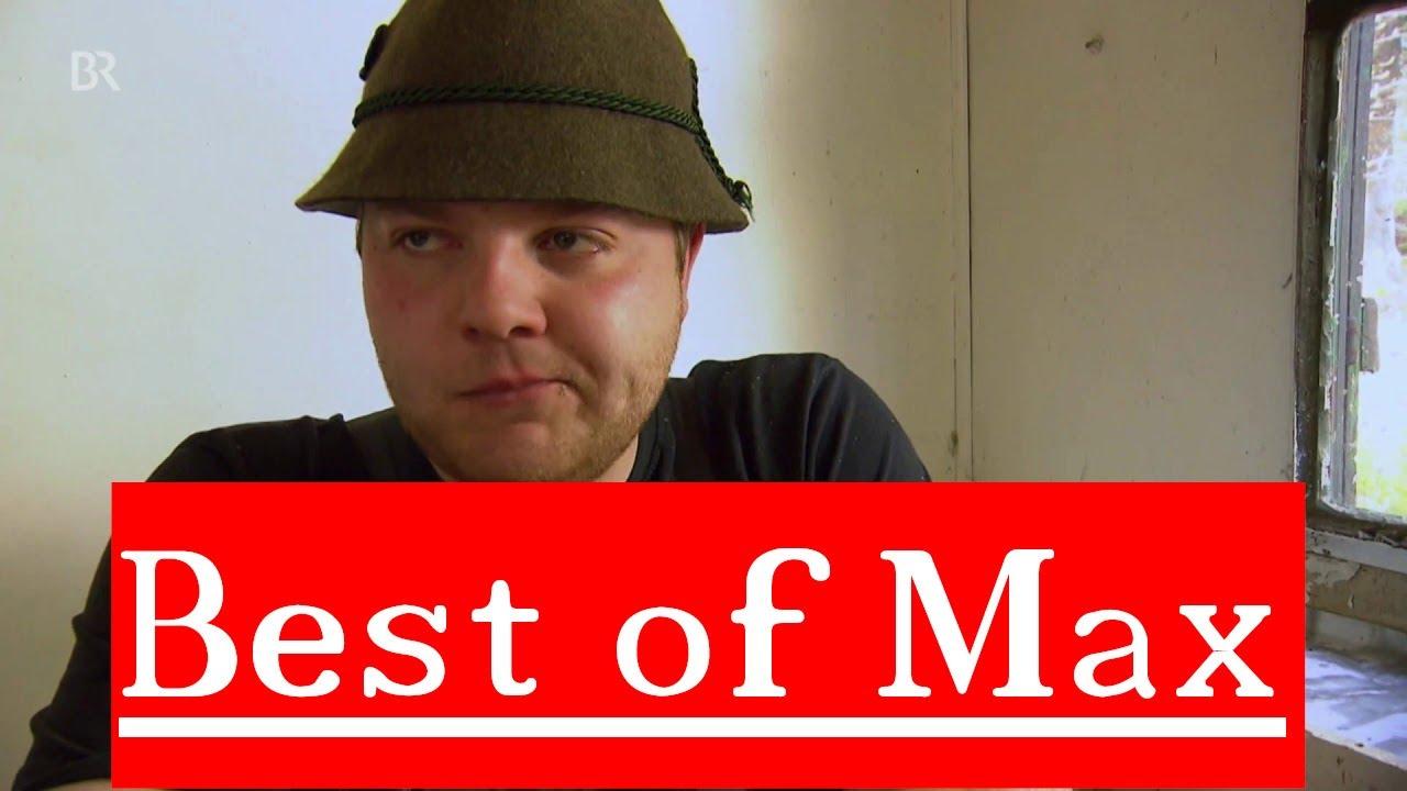 BEST-OF - YouTube