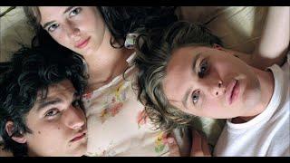 En Çok İzlenen Cinsellik Filmleri ( 18 ) # PART 1