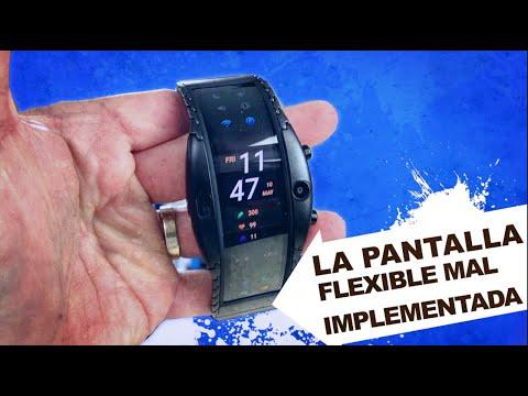 el-primer-reloj/smartphone-con-pantalla-flexible---nubia-alpha