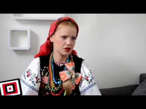 Zimna wojna. Na planie filmu. On the set of Cold War English subtitles