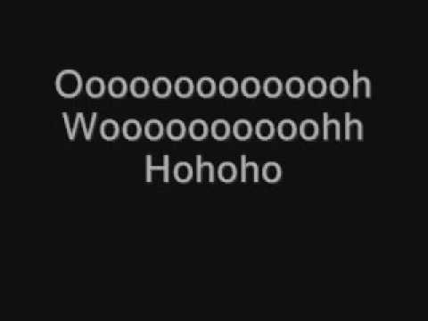 K'naan feat Ipang   Wavin Flag Lyrics Lirik