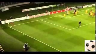 Videoton FC VS  FC BATE Borisov FC (ALL GOAL HIGHLIGHTS)