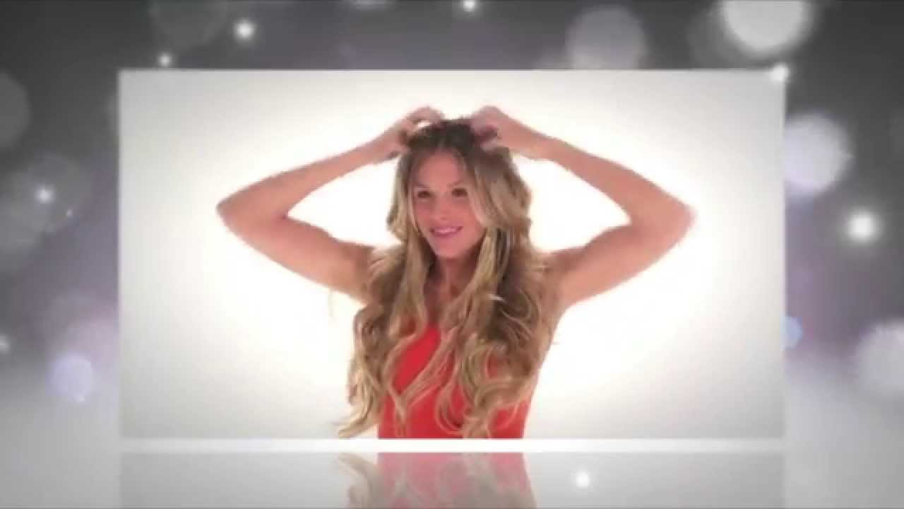 SECRET EXTENSIONS - Εξτένσιον μαλλιών - YouTube 36b8823355c