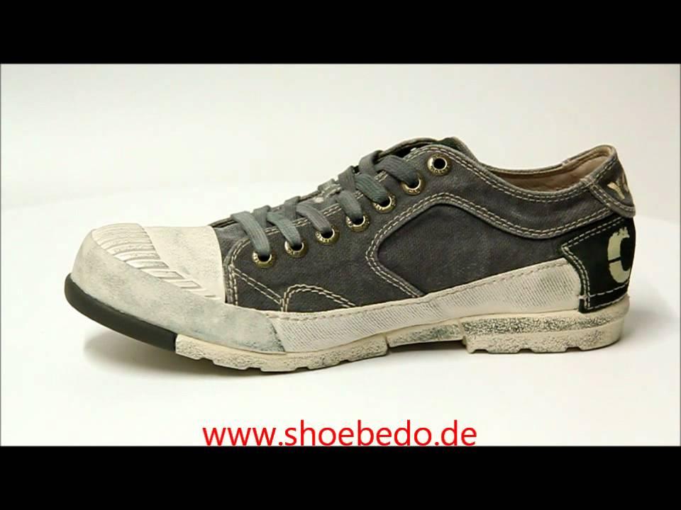 Chaussures De Sport De Taxi Jaune vDMS4IGuhY
