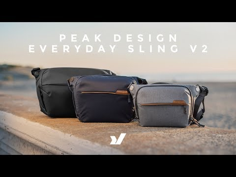 this-sling-is-absolutely-gorgeous---the-peak-design-everyday-sling-v2