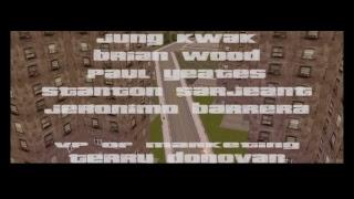 GTA 3 FULL PLAYTHROUGH THIS GAME TRASH/MARRY XMAS