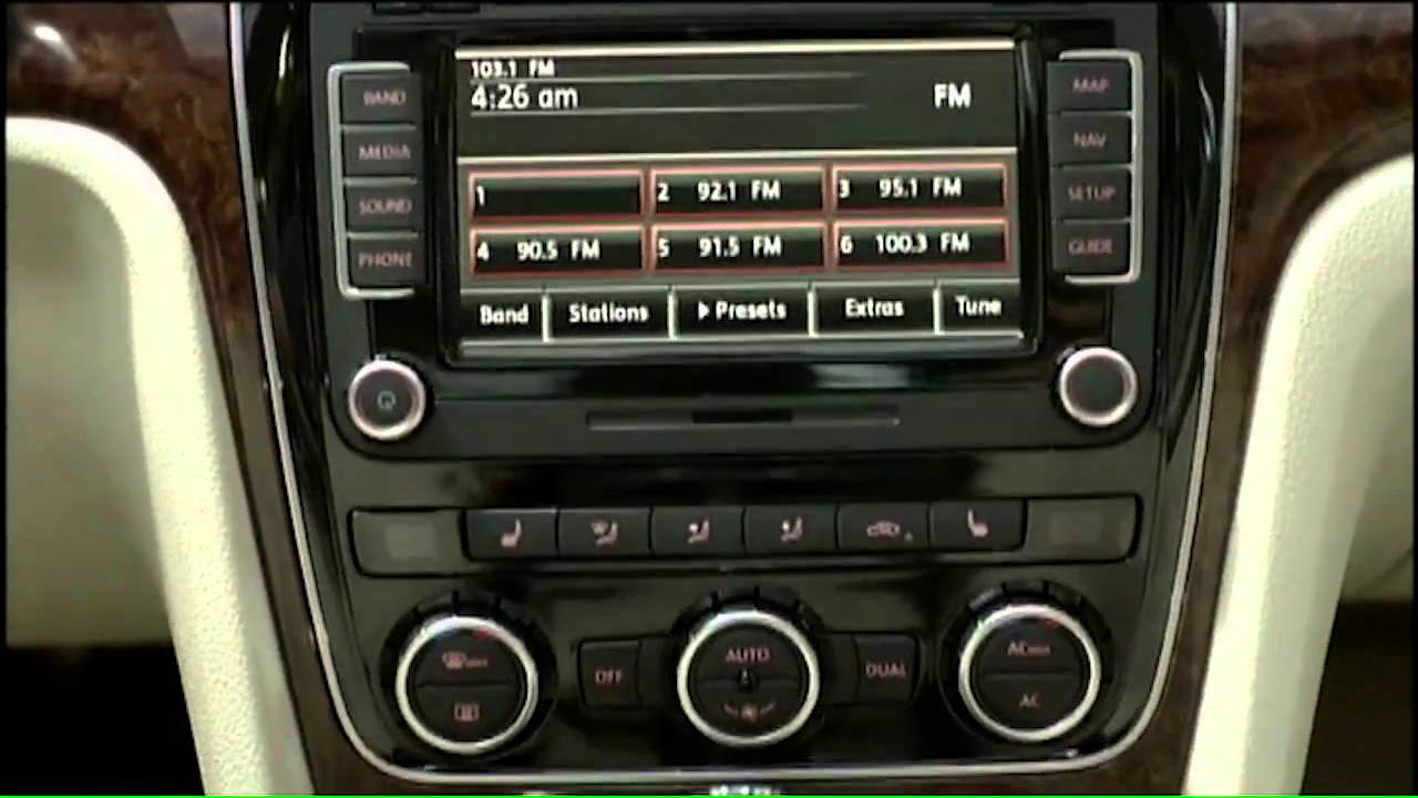 passat with vw cc interior enhanced power of news output volkswagen auto nrw
