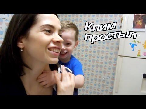 Кашель у ребенка без температуры - чем и как лечить сухой