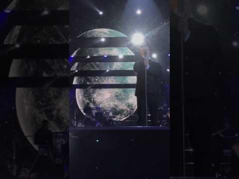 Loïc Nottet - The World is Stone