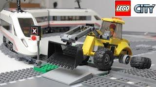 lego-Сartoon-train-crash-Мультик-про-Поезд-и-машинки-из-конструктора-Лего