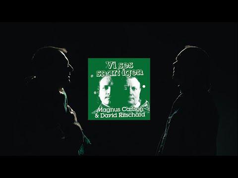 Musikvideo: Vi Ses Snart Igen