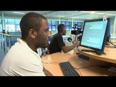 Facebook-spel moet jongeren met schulden helpen