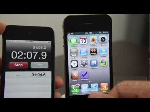 'SleepDepriver' is the Best iPhone Sleep Preventing Tweak Yet