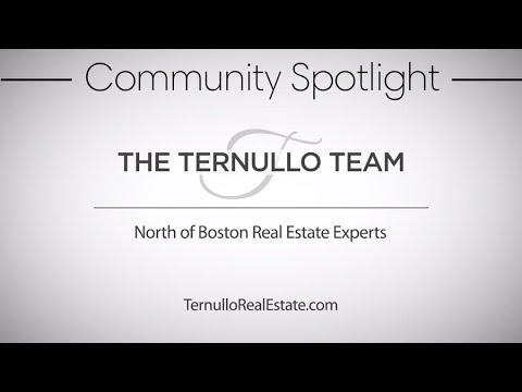 Video Of Sweetbay Shop | Community Spotlight | Wakefield, Massachusetts By Ternullo Real Estate