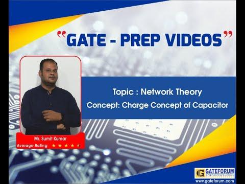 GATE Classroom Coaching | GATE Online Coaching | GATE e-learning
