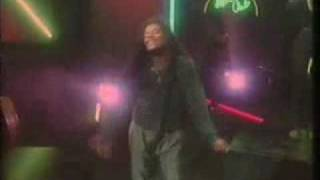 Dailymotion Crazy love Maxi Priest, een video van edvintentions maxi, priest, crazy, love