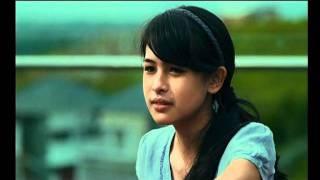 Download lagu Malaikat Tanpa Sayap Testimony MP3