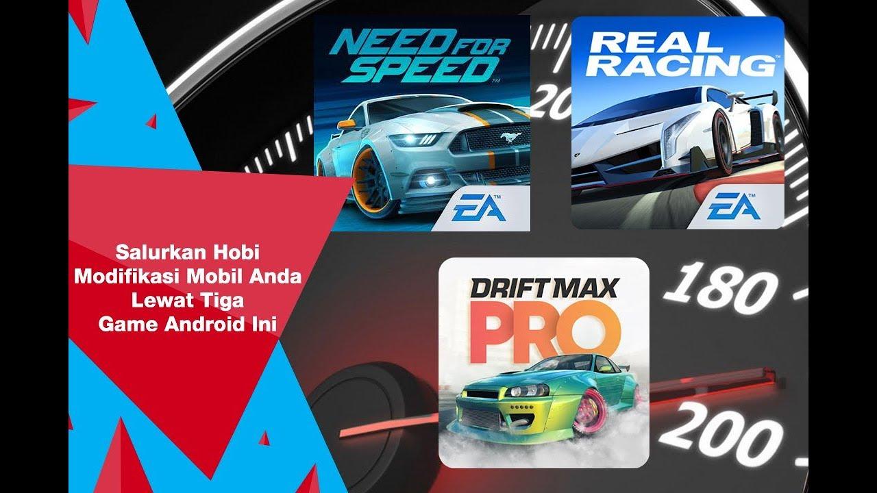 840 Modifikasi Mobil Online 3d HD Terbaik