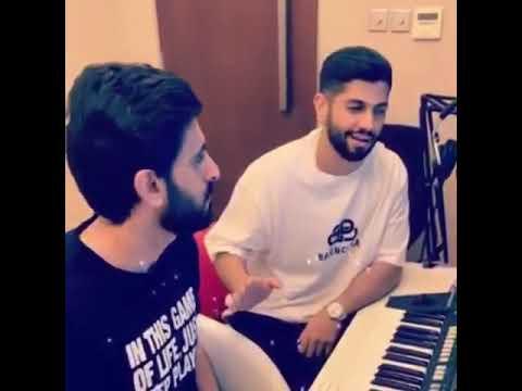 تحميل اغنية ياصاحبي وش فيك قاعد لحالك mp3