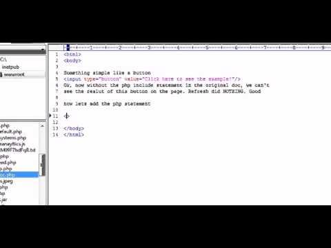 How do I cite a HTML document?