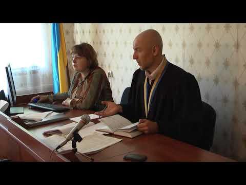 Виктория Васильченко: Как мэр Северодонецка Валентин Казаков относится к своим обязанностям