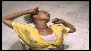 Gwen Stefani - What you Waiting 4 (Isaac Rodriguez Remix) Vremix 2k11 Dj Fercho Beat
